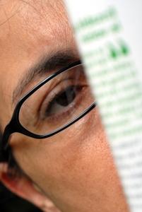 revue de presse Cicatrisation kyste pilonidal