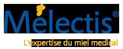 Melectis Logo